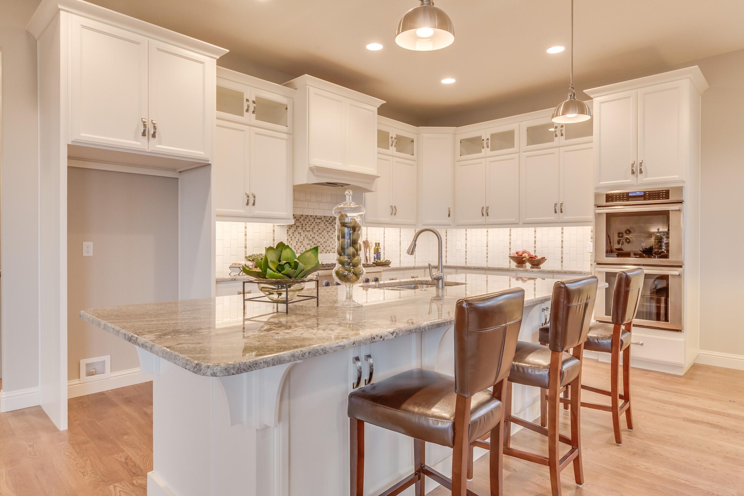 Custom Home Designer Builder Eagle ID Hammett Homes